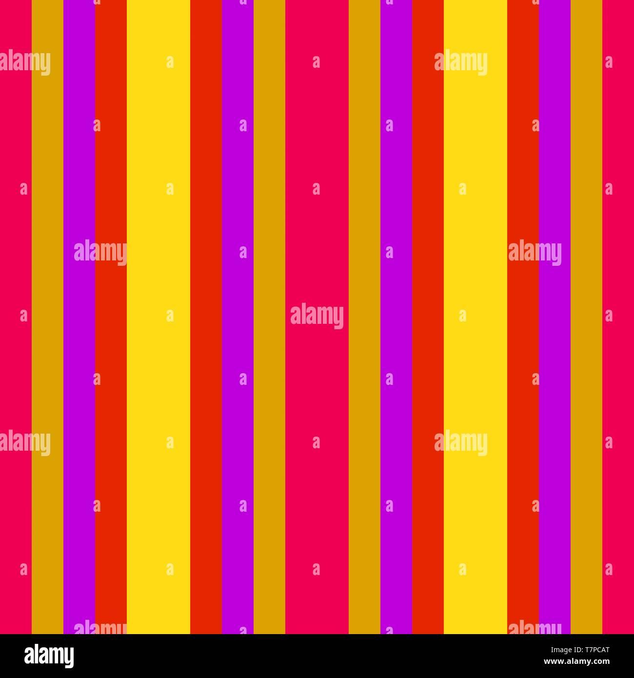 https www alamyimages fr les lignes de mouvement vertical orange rouge violet fonce et bordeaux couleurs resume fond avec bandes de papier peint presentation dessin de mode ou web image245740400 html