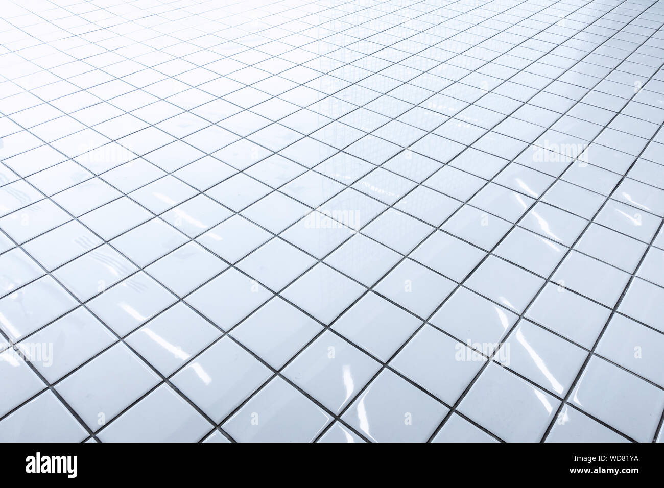 https www alamyimages fr abstract background texture de revetement carrelage aux sols l architecture decoration d interieur de carreaux de sol en carrelage perspective architecturale squa image266323214 html