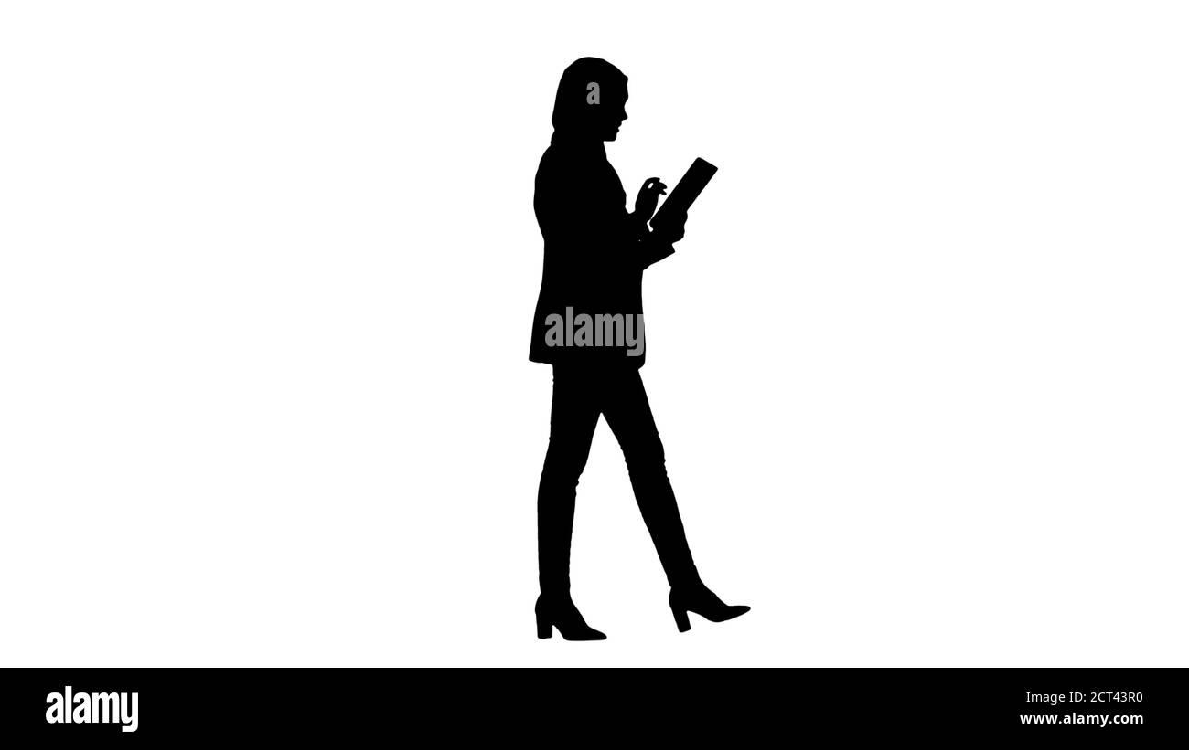 Ggies lyrics unity3d text mesh width gloria hotel dubai email address cold war nato powerpoint top free classifieds sites in usa o! Hijab Woman Silhouette Immagini E Fotos Stock Alamy