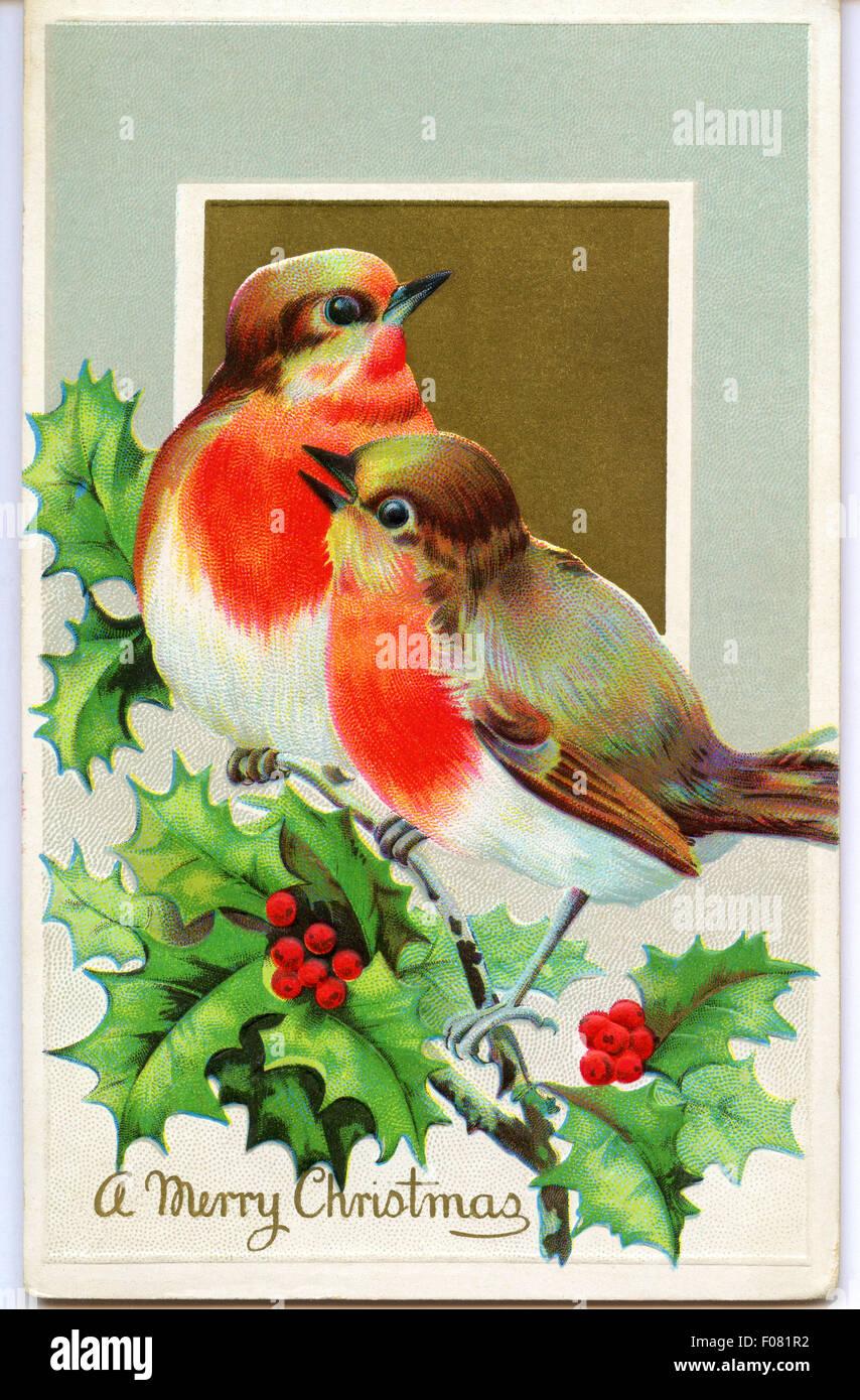 Trova oltre un milione di vettori gratuiti, grafica vettoriale, immagini vettoriali, modelli di. Cartolina Di Natale Vintage Immagini E Fotos Stock Alamy