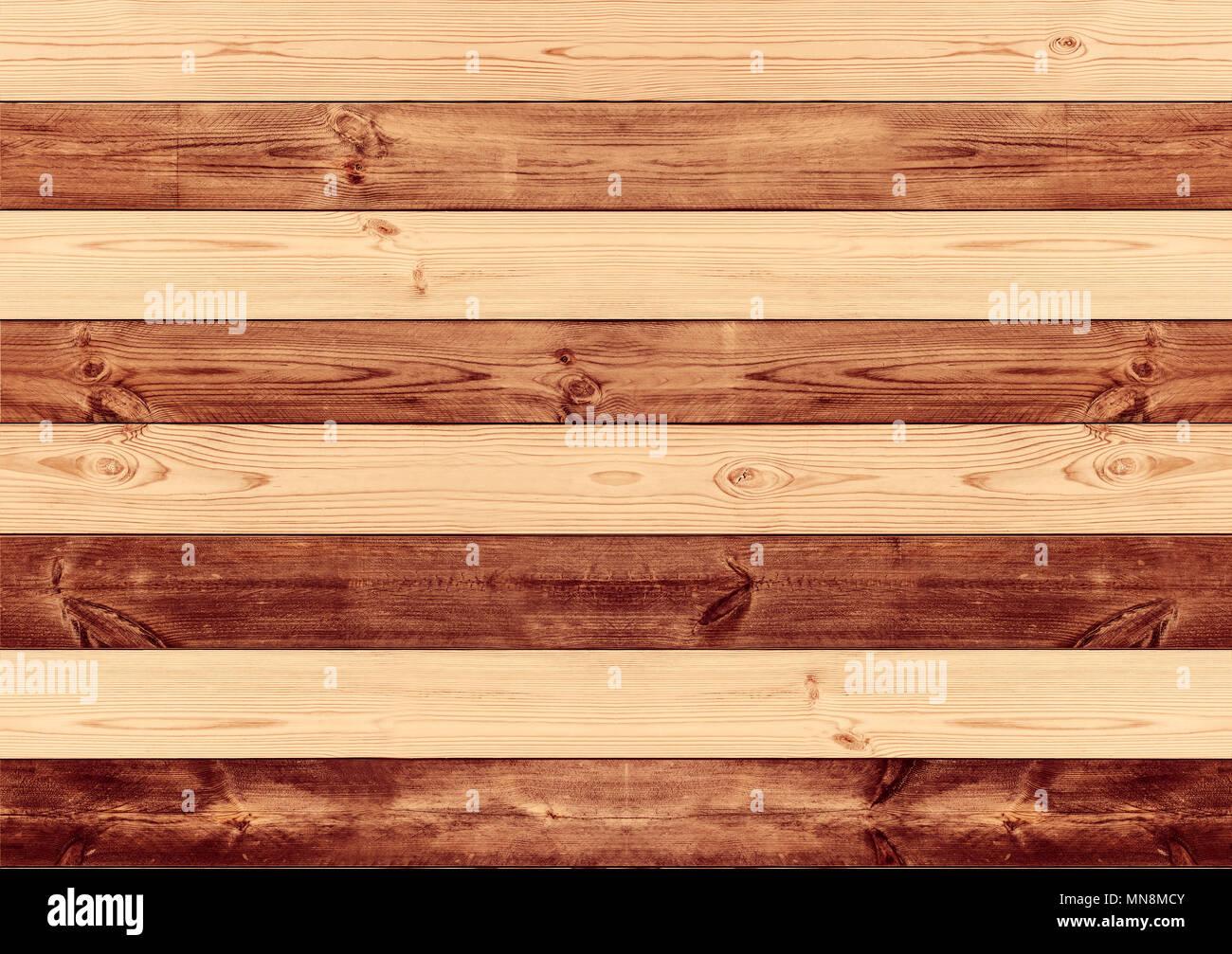 Il design elegante, con pareti e soffitto della stessa gamma, in combinazione con tappeti pelosi e altri complementi d'arredo di colori simili. Texture Di Legno Per Il Pavimento E La Parete Hi Res Sfondo Beige E Marrone Tabella Strisce Foto Stock Alamy