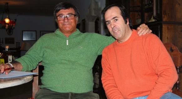Zé e José Cid.JPG
