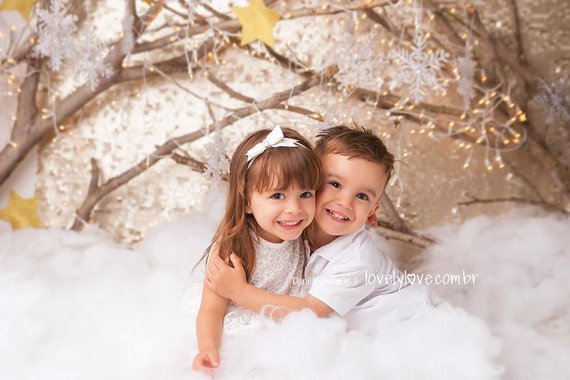 lovelylove-danibonifacio-minisessao-natal-ensaio-book-temanatal-infantil-criança
