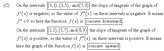 stewart-calculus-7e-solutions-Chapter-3.3-Applications-of-Differentiation-8E-3