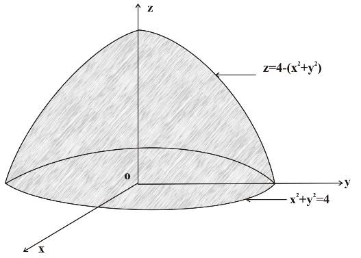Stewart-Calculus-7e-Solutions-Chapter-16.9-Vector-Calculus-2E-1