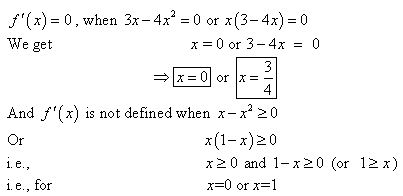 stewart-calculus-7e-solutions-Chapter-3.1-Applications-of-Differentiation-61E-4
