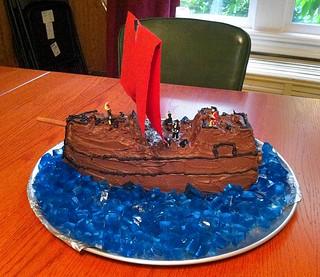 20110618-Cake-Ship