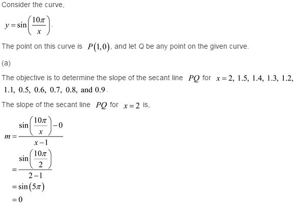 stewart-calculus-7e-solutions-Chapter-1.4-Functions-and-Limits-9E