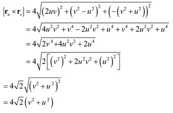 Stewart-Calculus-7e-Solutions-Chapter-16.7-Vector-Calculus-8E-1