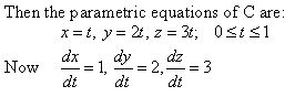 Stewart-Calculus-7e-Solutions-Chapter-16.2-Vector-Calculus-11E-1