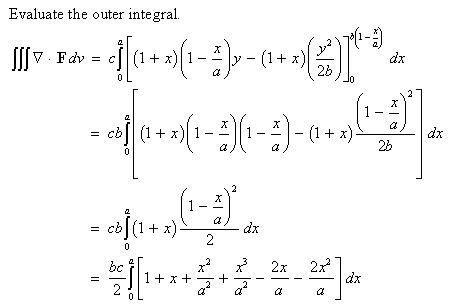 Stewart-Calculus-7e-Solutions-Chapter-16.9-Vector-Calculus-10E-1