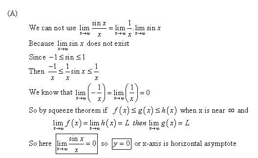 stewart-calculus-7e-solutions-Chapter-3.4-Applications-of-Differentiation-57E