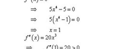 stewart-calculus-7e-solutions-Chapter-3.5-Applications-of-Differentiation-6E-3