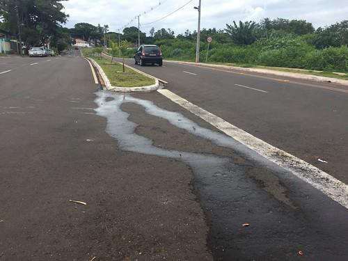 mina-asfalto