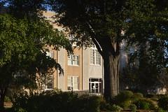 223 Arkansas County Courthouse, Dewitt, AR