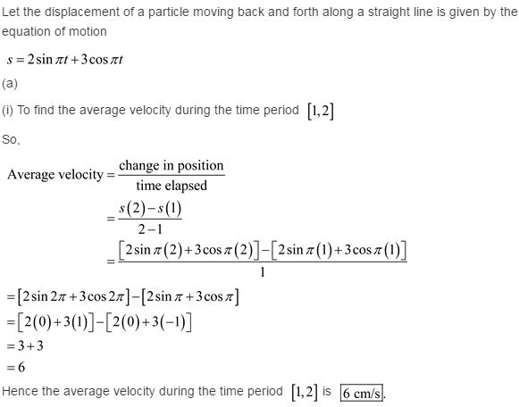 stewart-calculus-7e-solutions-Chapter-1.4-Functions-and-Limits-8E