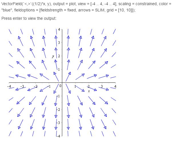 Stewart-Calculus-7e-Solutions-Chapter-16.1-Vector-Calculus-2E-4