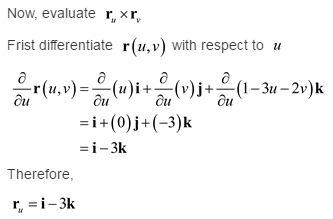 Stewart-Calculus-7e-Solutions-Chapter-16.8-Vector-Calculus-8E-4