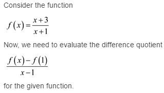Stewart-Calculus-7e-Solutions-Chapter-1.1-Functions-and-Limits-30E