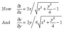 Stewart-Calculus-7e-Solutions-Chapter-16.6-Vector-Calculus-60E-4