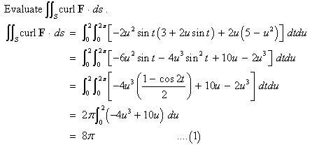 Stewart-Calculus-7e-Solutions-Chapter-16.8-Vector-Calculus-14E-1