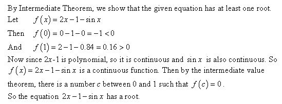stewart-calculus-7e-solutions-Chapter-3.2-Applications-of-Differentiation-18E