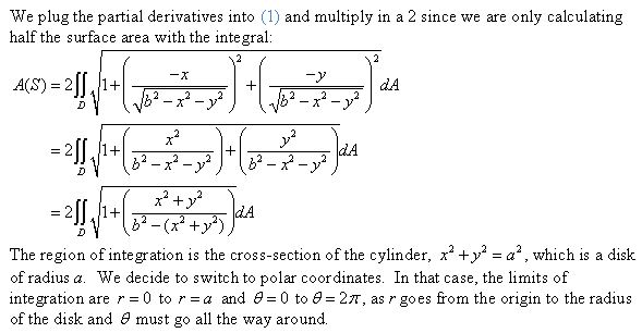 Stewart-Calculus-7e-Solutions-Chapter-16.6-Vector-Calculus-50E-4
