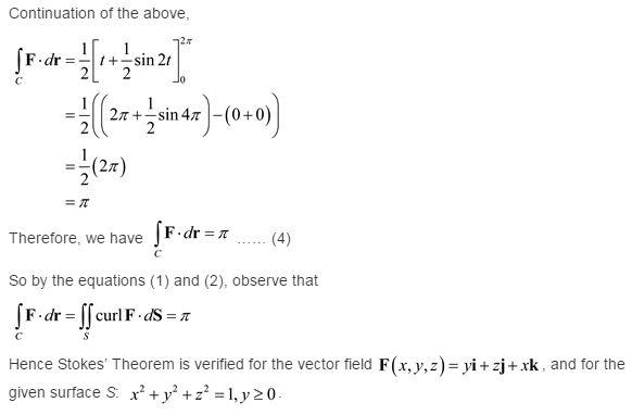 Stewart-Calculus-7e-Solutions-Chapter-16.8-Vector-Calculus-15E-7