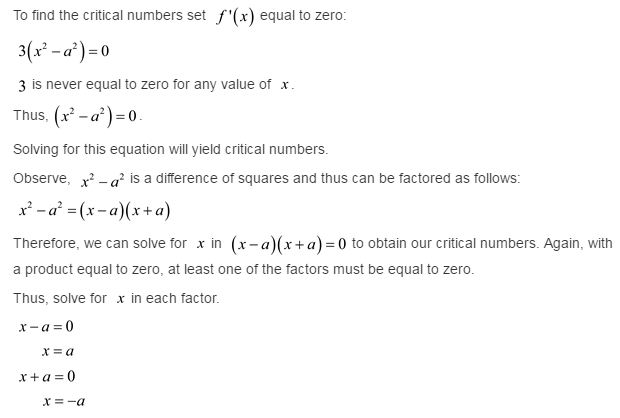 stewart-calculus-7e-solutions-Chapter-3.3-Applications-of-Differentiation-42E-2