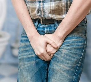 Cara Mengobati Retensi Urine