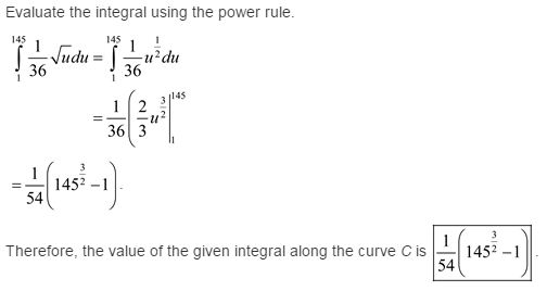 Stewart-Calculus-7e-Solutions-Chapter-16.2-Vector-Calculus-1E-2