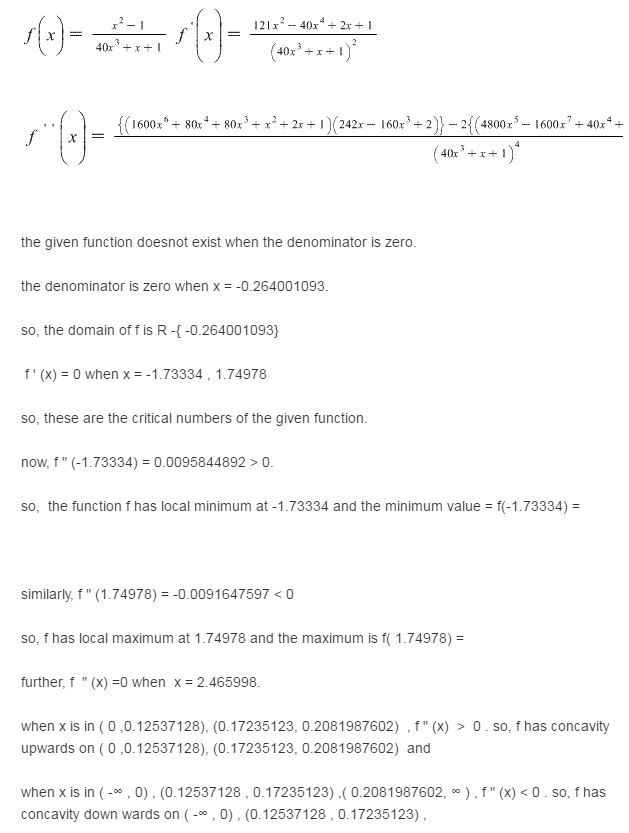 stewart-calculus-7e-solutions-Chapter-3.6-Applications-of-Differentiation-4E