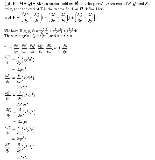 Stewart-Calculus-7e-Solutions-Chapter-16.5-Vector-Calculus-2E