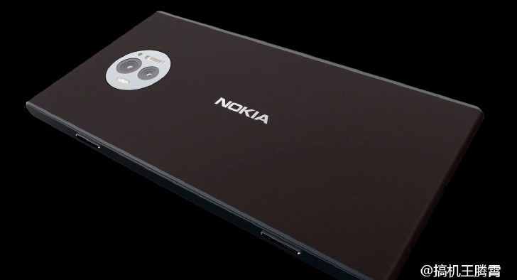 Nokia-C1_b