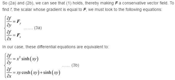Stewart-Calculus-7e-Solutions-Chapter-16.3-Vector-Calculus-10E-1