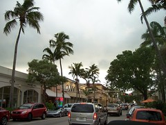 2054 5th Avenue, Naples
