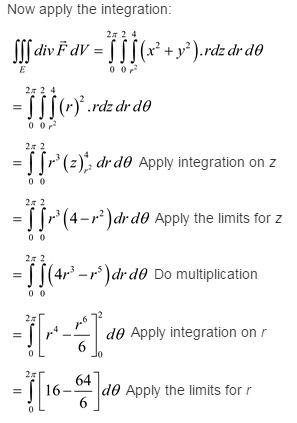 Stewart-Calculus-7e-Solutions-Chapter-16.9-Vector-Calculus-11E-3