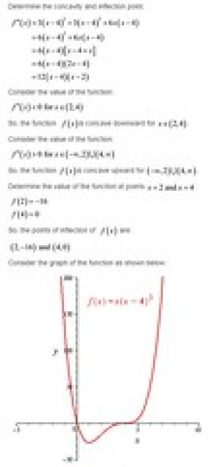 stewart-calculus-7e-solutions-Chapter-3.5-Applications-of-Differentiation-5E-7