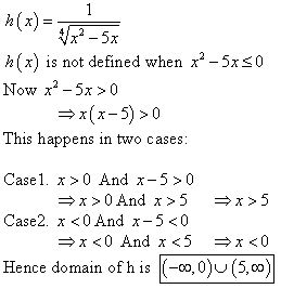 Stewart-Calculus-7e-Solutions-Chapter-1.1-Functions-and-Limits-35E-2