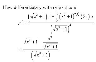 stewart-calculus-7e-solutions-Chapter-3.4-Applications-of-Differentiation-46E-3