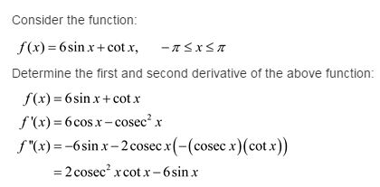 stewart-calculus-7e-solutions-Chapter-3.6-Applications-of-Differentiation-7E-1