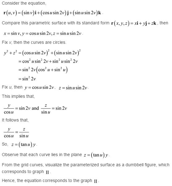 Stewart-Calculus-7e-Solutions-Chapter-16.6-Vector-Calculus-15E