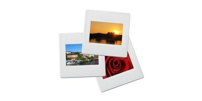 diapositives-24x36-au-format-jpg