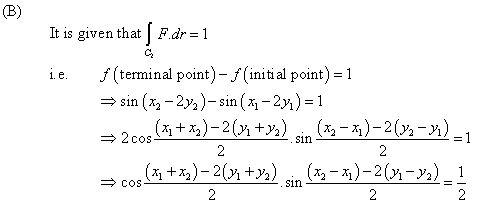 Stewart-Calculus-7e-Solutions-Chapter-16.3-Vector-Calculus-28E-4