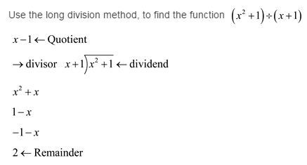 stewart-calculus-7e-solutions-Chapter-3.5-Applications-of-Differentiation-45E-5