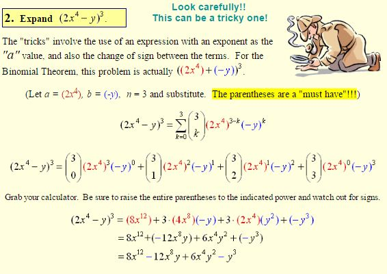 Binomial-Theorem-7