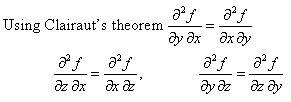 Stewart-Calculus-7e-Solutions-Chapter-16.3-Vector-Calculus-29E-2