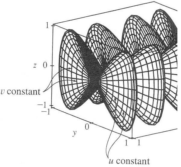 vector calculus marsden 6 pdf