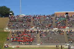 082 Grambling Homecoming