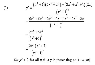 stewart-calculus-7e-solutions-Chapter-3.5-Applications-of-Differentiation-53E-5